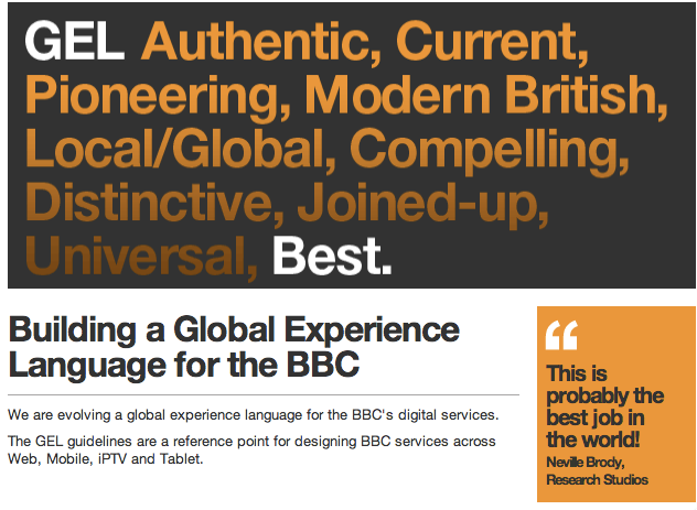 Cursor_and_BBC_-_GEL__Global_Experience_Language_