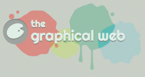 graphicalweb