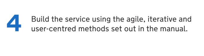 digital-service-standard-poster-1_png