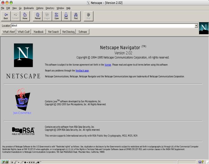 netscape-2.02