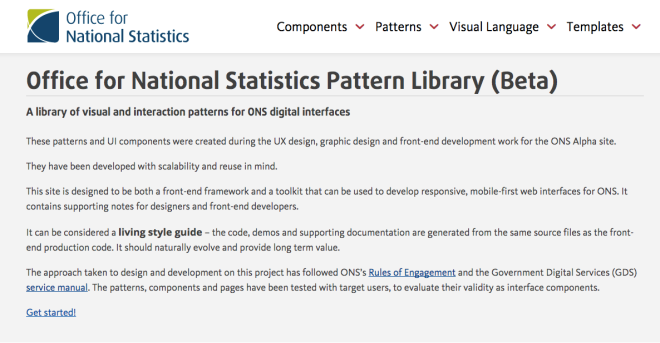 ONS_Alpha_Pattern_Library