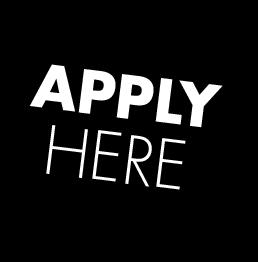 bn-apply-here